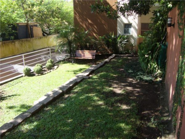 Alameda Furriel - Apto 3 Dorm, Bela Vista, Porto Alegre (64492) - Foto 14