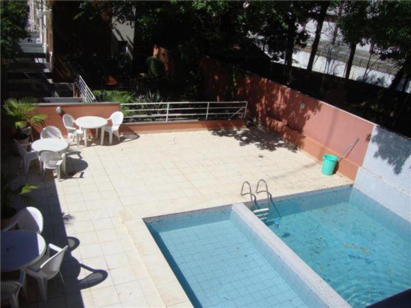 Alameda Furriel - Apto 3 Dorm, Bela Vista, Porto Alegre (64492) - Foto 16