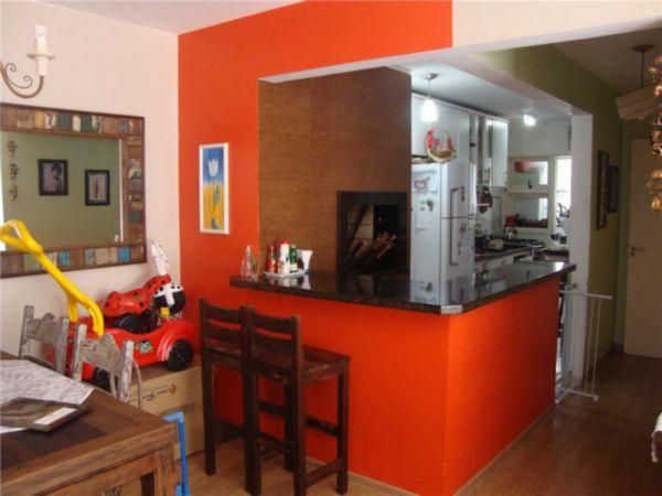 Alameda Furriel - Apto 3 Dorm, Bela Vista, Porto Alegre (64492) - Foto 4