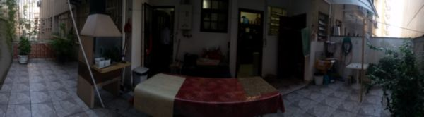 Dora - Apto 3 Dorm, Independência, Porto Alegre (64495) - Foto 7