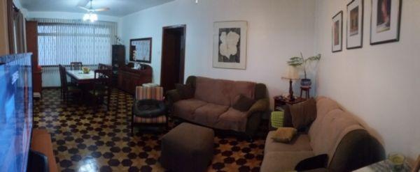 Dora - Apto 3 Dorm, Independência, Porto Alegre (64495) - Foto 10