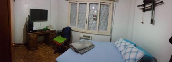 Dora - Apto 3 Dorm, Independência, Porto Alegre (64495) - Foto 8