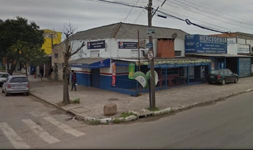Terreno - Terreno, Sarandi, Porto Alegre (64501)