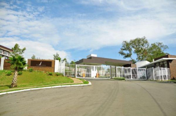 Ecovillage Urban Resort - Terreno, Santa Isabel, Viamão (64507)