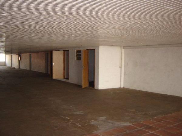 Sala, Sarandi, Porto Alegre (64514) - Foto 8