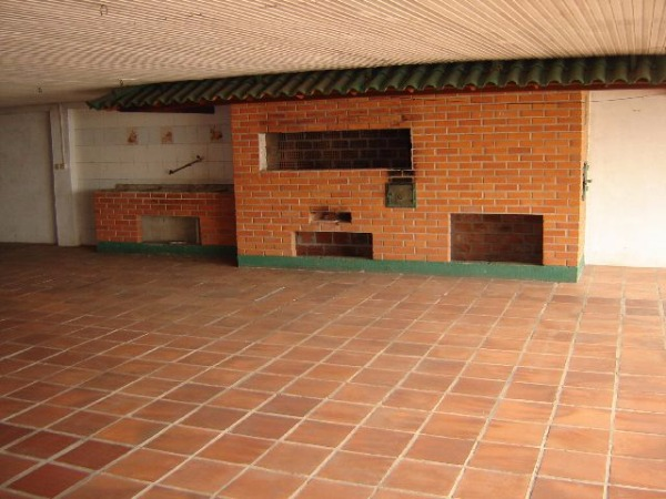 Sala, Sarandi, Porto Alegre (64514) - Foto 11