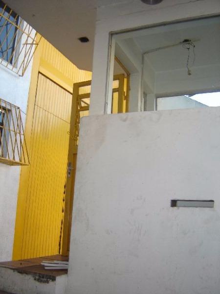 Sala, Sarandi, Porto Alegre (64514) - Foto 13