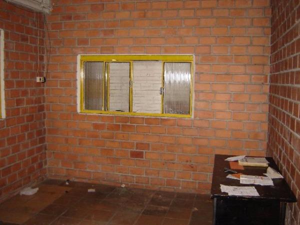 Sala, Sarandi, Porto Alegre (64514) - Foto 12
