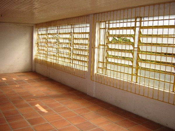 Sala, Sarandi, Porto Alegre (64514) - Foto 9