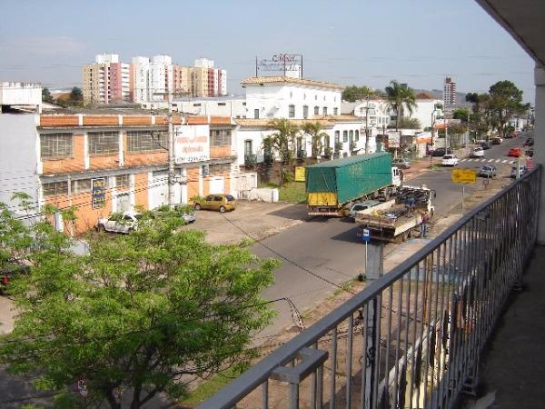 Sala, Sarandi, Porto Alegre (64514) - Foto 3