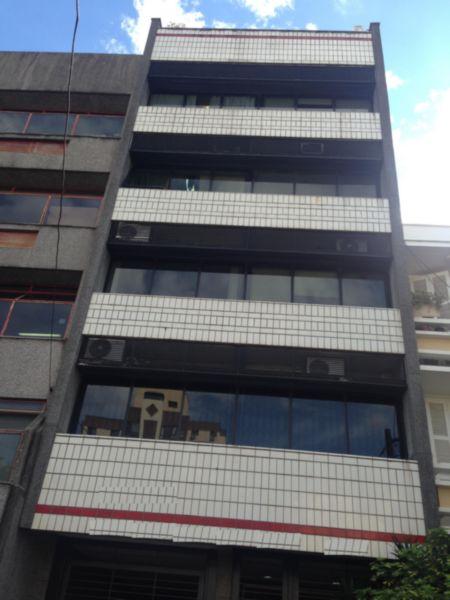 Los Ageles - Sala, Petrópolis, Porto Alegre (64541)
