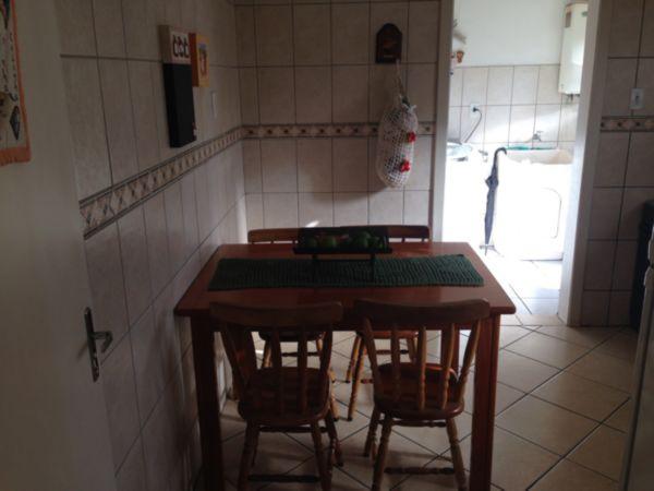 Ducati Imóveis - Casa 3 Dorm, Vila João Pessoa - Foto 15