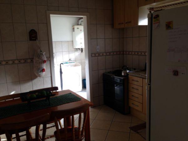 Ducati Imóveis - Casa 3 Dorm, Vila João Pessoa - Foto 16