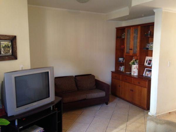 Ducati Imóveis - Casa 3 Dorm, Vila João Pessoa - Foto 3