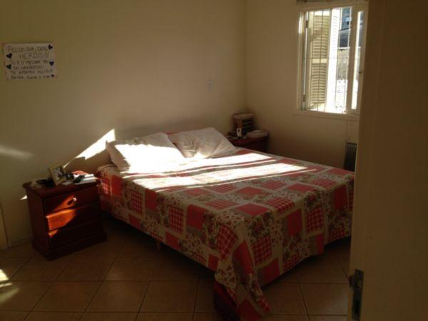 Ducati Imóveis - Casa 3 Dorm, Vila João Pessoa - Foto 7