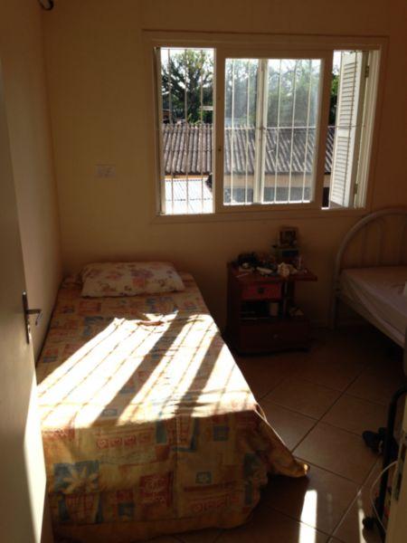 Ducati Imóveis - Casa 3 Dorm, Vila João Pessoa - Foto 9