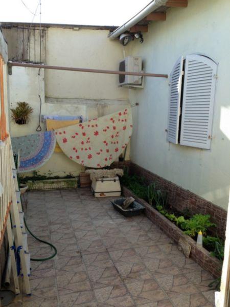 Ducati Imóveis - Casa 3 Dorm, Partenon (64551) - Foto 16