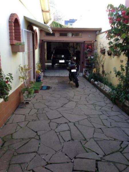 Ducati Imóveis - Casa 3 Dorm, Partenon (64551) - Foto 17