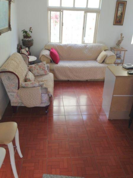 Ducati Imóveis - Casa 3 Dorm, Partenon (64551) - Foto 3