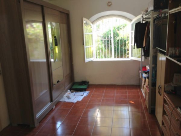 Ducati Imóveis - Casa 3 Dorm, Partenon (64551) - Foto 8