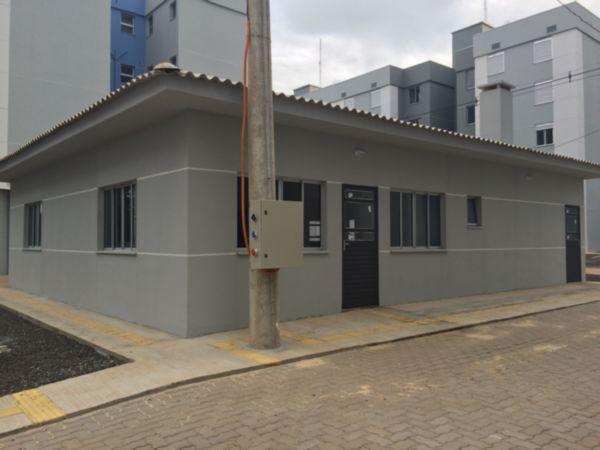 Condomínio Morada do Leste - Apto 2 Dorm, Olaria, Canoas (64554) - Foto 23