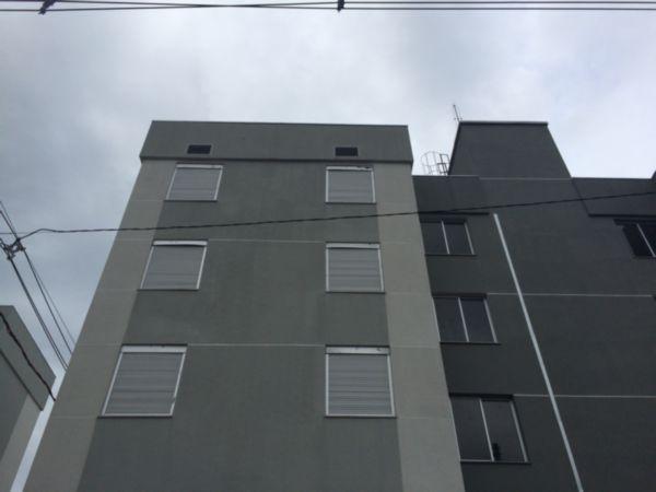 Condomínio Morada do Leste - Apto 2 Dorm, Olaria, Canoas (64554) - Foto 2
