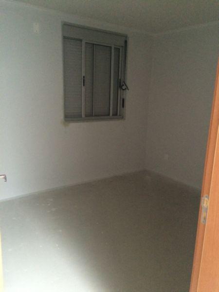 Condomínio Morada do Leste - Apto 2 Dorm, Olaria, Canoas (64554) - Foto 6