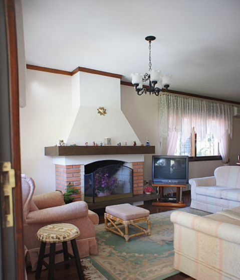 Casa 5 Dorm, Sinosserra, Canela (64555) - Foto 11
