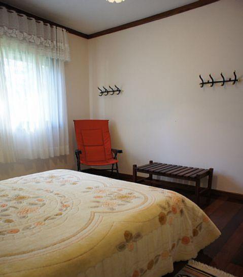 Casa 5 Dorm, Sinosserra, Canela (64555) - Foto 13