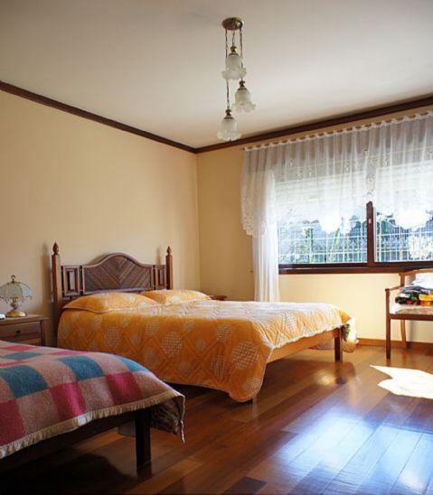 Casa 5 Dorm, Sinosserra, Canela (64555) - Foto 14