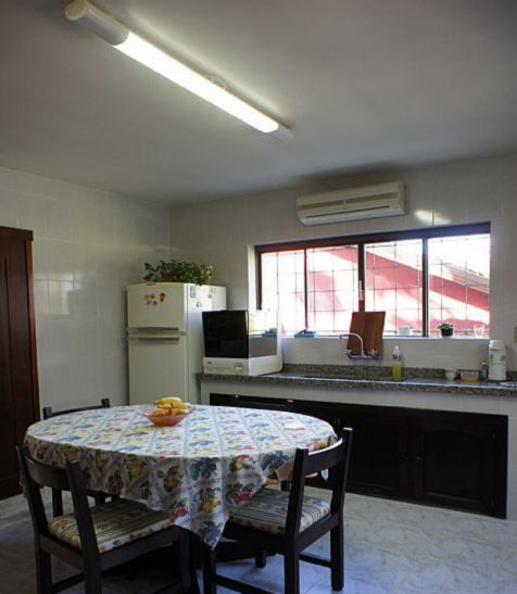 Casa 5 Dorm, Sinosserra, Canela (64555) - Foto 19