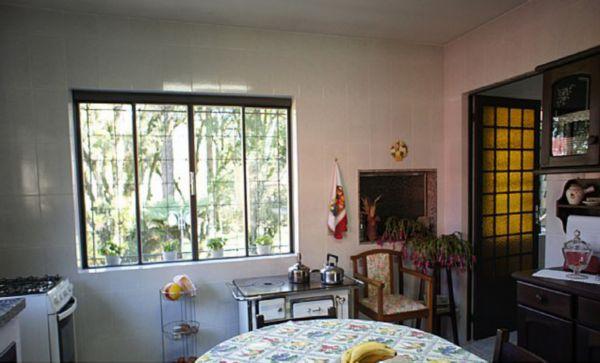 Casa 5 Dorm, Sinosserra, Canela (64555) - Foto 20