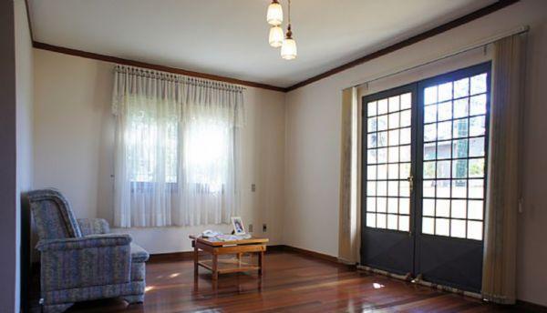 Casa 5 Dorm, Sinosserra, Canela (64555) - Foto 8