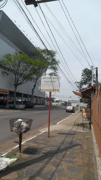 Estancia Velha - Casa 4 Dorm, Estância Velha, Canoas (64583) - Foto 3