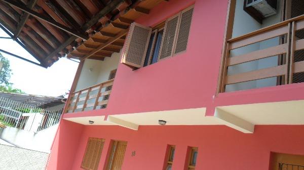 Estancia Velha - Casa 4 Dorm, Estância Velha, Canoas (64583) - Foto 2