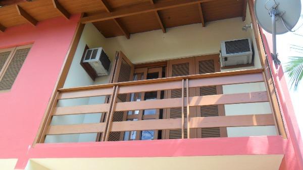Estancia Velha - Casa 4 Dorm, Estância Velha, Canoas (64583)
