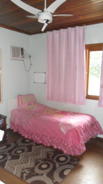 Estancia Velha - Casa 4 Dorm, Estância Velha, Canoas (64583) - Foto 13
