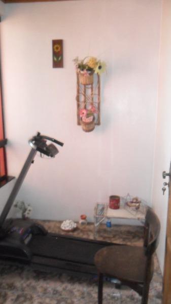 Estancia Velha - Casa 4 Dorm, Estância Velha, Canoas (64583) - Foto 11