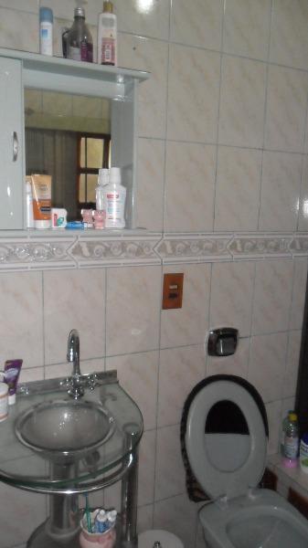 Estancia Velha - Casa 4 Dorm, Estância Velha, Canoas (64583) - Foto 14