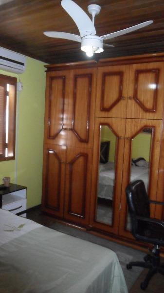 Estancia Velha - Casa 4 Dorm, Estância Velha, Canoas (64583) - Foto 10