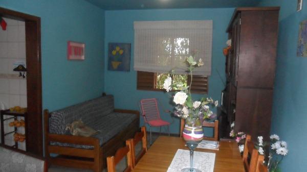 Estancia Velha - Casa 4 Dorm, Estância Velha, Canoas (64583) - Foto 4