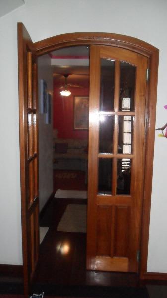 Estancia Velha - Casa 4 Dorm, Estância Velha, Canoas (64583) - Foto 15