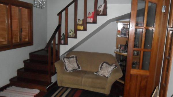 Estancia Velha - Casa 4 Dorm, Estância Velha, Canoas (64583) - Foto 6