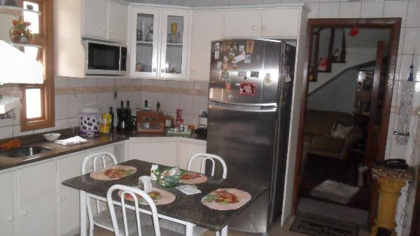Estancia Velha - Casa 4 Dorm, Estância Velha, Canoas (64583) - Foto 5