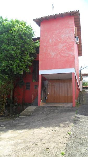 Estancia Velha - Casa 4 Dorm, Estância Velha, Canoas (64583) - Foto 23