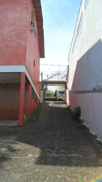Estancia Velha - Casa 4 Dorm, Estância Velha, Canoas (64583) - Foto 22