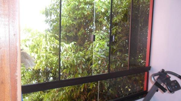 Estancia Velha - Casa 4 Dorm, Estância Velha, Canoas (64583) - Foto 12