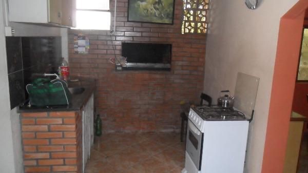 Estancia Velha - Casa 4 Dorm, Estância Velha, Canoas (64583) - Foto 18