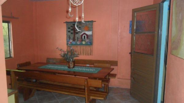 Estancia Velha - Casa 4 Dorm, Estância Velha, Canoas (64583) - Foto 19