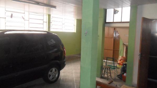 Estancia Velha - Casa 4 Dorm, Estância Velha, Canoas (64583) - Foto 20